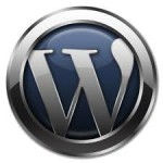 Why to use WordPress for making websites?