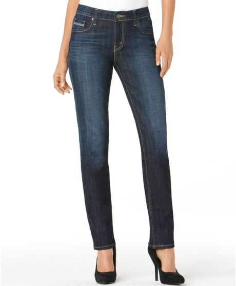 Jeans For Fat Legs 8