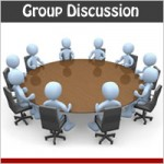 Top 10 Basic Group Discussion Tips for Interview