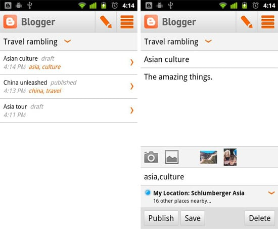 Blogger-Mobile-Apps-For-Bloggers