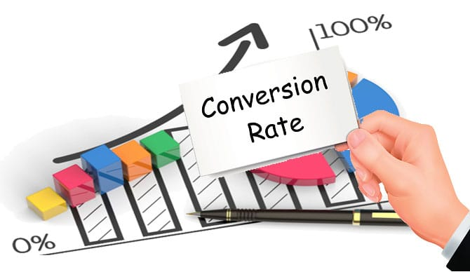 Top 15 Proven Tips To Increase Conversion Rates